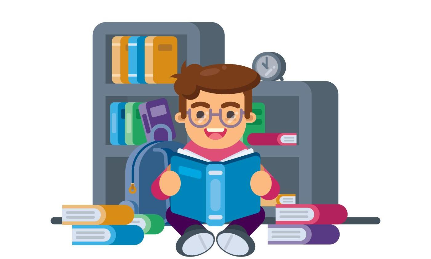 外国にルーツを持つ生徒対象の入試一覧